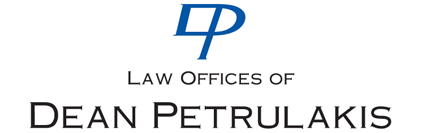 Law Offices of Dean Petrulakis