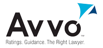 avvo-badge